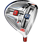 TaylorMade M1 Driver - U.S.A. Special Edition