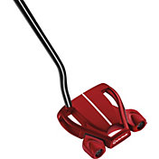 TaylorMade Spider Limited Itsy Bitsy Red Putter