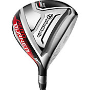 TaylorMade AeroBurner 16 Fairway Wood