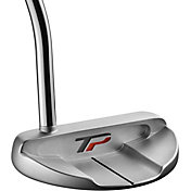 TaylorMade TP Collection Berwick Putter