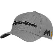TaylorMade Men's Tour Cage Golf Hat