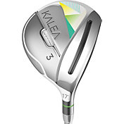 TaylorMade Women's Kalea Fairway Wood