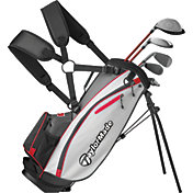 "TaylorMade Kids' Phenom Complete Set (Height 39"" – 53"")"