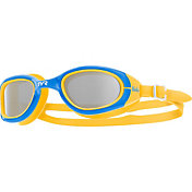 TYR UCLA Bruins Special Ops 2.0 Polarized Swim Goggles