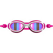 TYR Pink Special Ops 2.0 Small Frame Swim Goggles