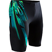 TYR Men's Bravos All Over Jammers