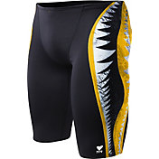 TYR Men's Shark Bite Jammer