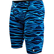 TYR Men's Voltage Jammer