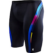 TYR Men's Vector Jammer