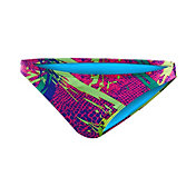 TYR Women's Swimsuit Bottoms