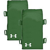 Under Armour Adult Catcher's Knee Savers