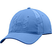Under Armour ArmourVent Hat