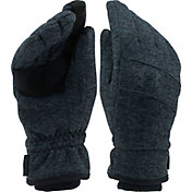 Under Armour Boys' Elements Fleece Gloves