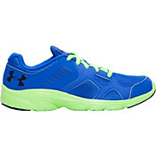 Under Armour Kids' Grade School Pace Run Running Shoes