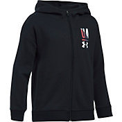 Girls' Under Armour Hoodies | DICK'S Sporting Goods