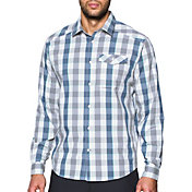 Under Armour Men's Backwater Long Sleeve Shirt
