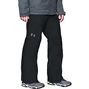 Under Armour Men's Storm Chutes Snow Pants