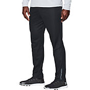 Under Armour Men's ColdGear&reg