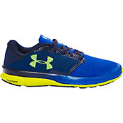 Under Armour Men's Charged Reckless Running Shoes