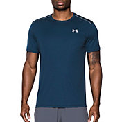 Under Armour Men's CoolSwitch Running Sleeveless Shirt