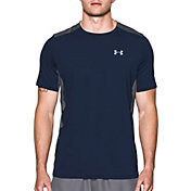 Under Armour Men's CoolSwitch Running T-Shirt