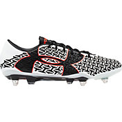 Under Armour Men's ClutchFit Force 2.0 Hybrid Soccer Cleats