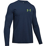 Under Armour Men's DNA Long Sleeve Shirt