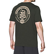 Under Armour Men's UA Freedom T-Shirt