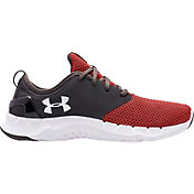 Under Armour Men's Flow Run Running Shoes