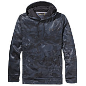 Under Armour Men's Storm Icon Hoodie