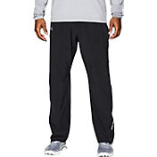 Under Armour Men's HeatGear Flyweight Run Pants