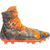 Under Armour Men's Highlight MC Limited Edition Football Cleats