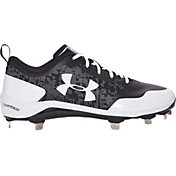 Under Armour Men's Heater ST Baseball Cleats