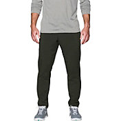 Under Armour Men's Hiit Pants