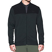 Under Armour Men's Storm Fleece Jacket