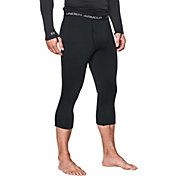 Under Armour Men's Base 2.0 Cropped Leggings