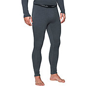 Under Armour Boys' Men's 3.0 Base Layer Leggings