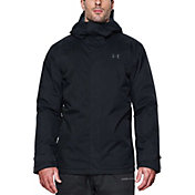 Under Armour Men's ColdGear Reactor Yonders Jacket