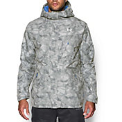 Men S Insulated Jackets Dick S Sporting Goods