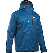 Under Armour Men's Infrared Porter 3-in-1 Jacket