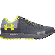 Under Armour Men's Horizon RTR Hiking Boots