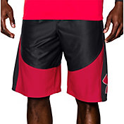 Under Armour Men's Mo' Money Basketball Shorts