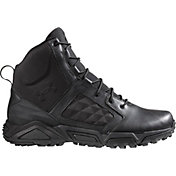 Under Armour Men's Speed Freek Tac 2.0 GTX Field Hunting Boots