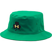 Under Armour Men's St. Patty's Day Bucket Hat