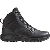 Under Armour Men's TAC Zip 2.0 Tactical Boots