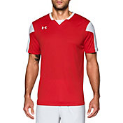 Under Armour Men's Maquina Soccer Jersey