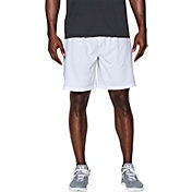 Under Armour Men's 8'' Mirage Football Shorts