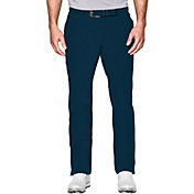 Under Armour Men's Coldgear Infared Match Play Golf Pants