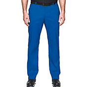 Under Armour Men's Match Play Pattern Golf Pants