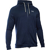 Under Armour Men's Expanse Full Zip Hoodie